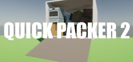 f:id:block30:20210415055825j:plain