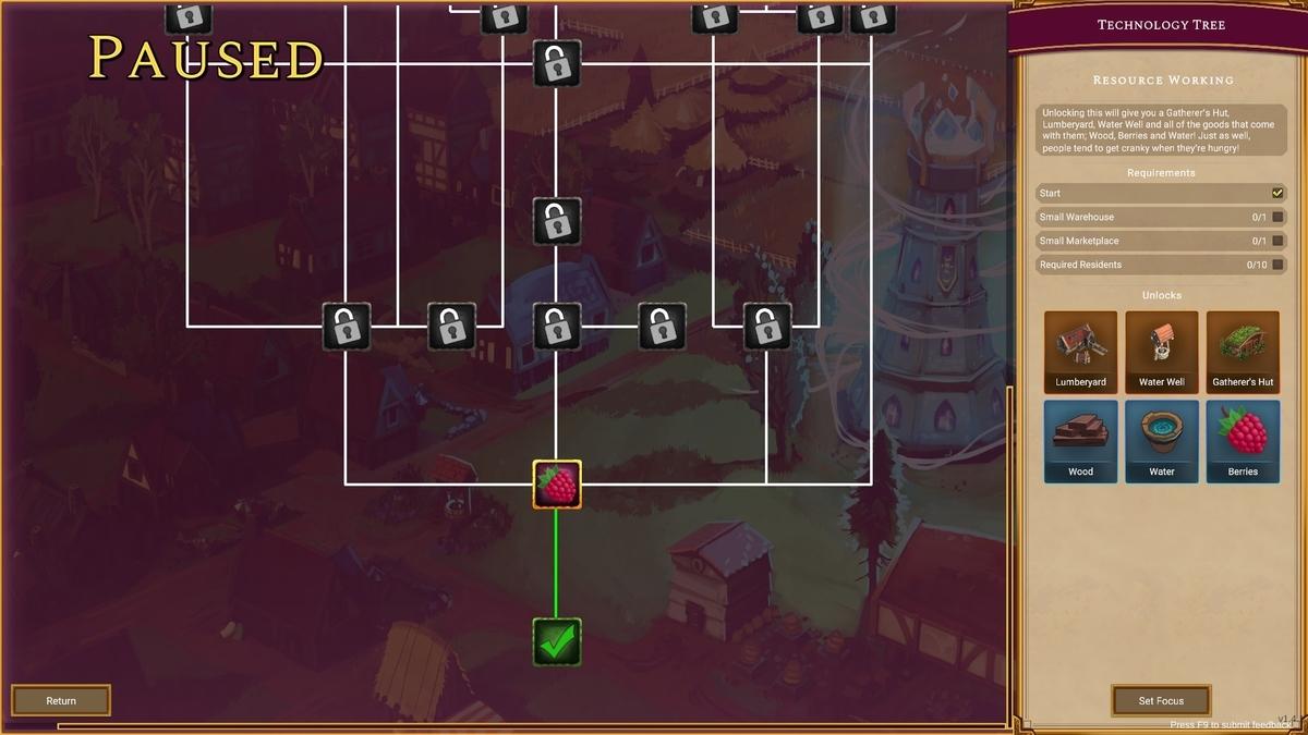 f:id:block30:20210506044734j:plain