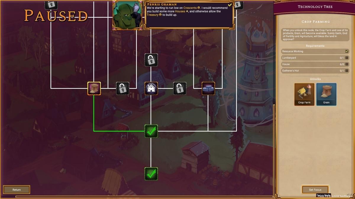 f:id:block30:20210506045540j:plain