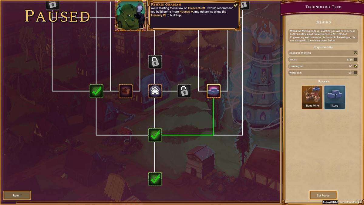 f:id:block30:20210506050317j:plain