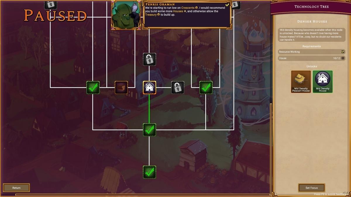 f:id:block30:20210506050441j:plain
