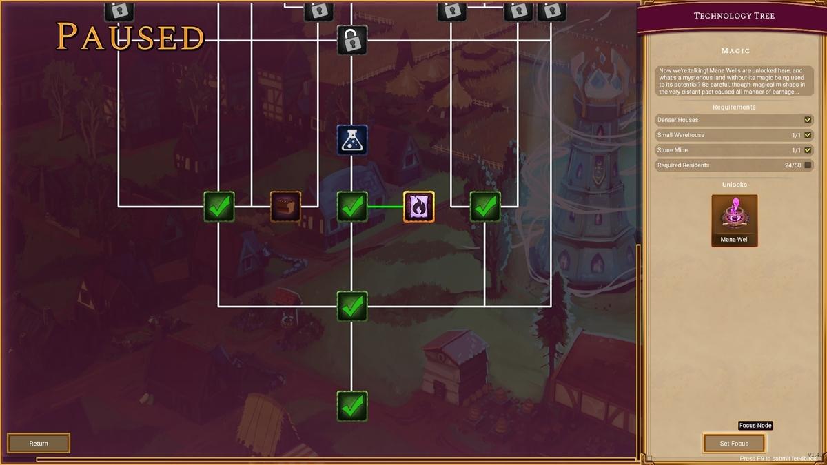 f:id:block30:20210506050511j:plain