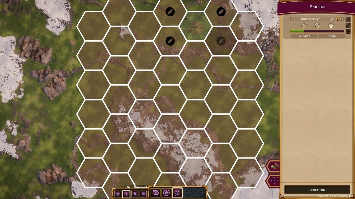 f:id:block30:20210506051331j:plain