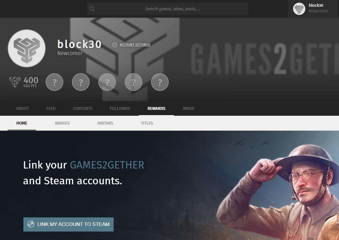 f:id:block30:20210714100838j:plain