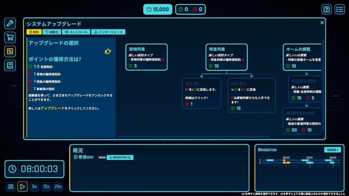 f:id:block30:20210722232432j:plain