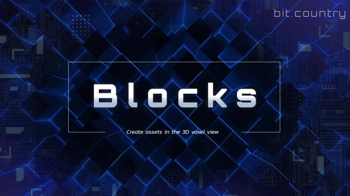 f:id:blockchainjapan:20210627073704p:plain
