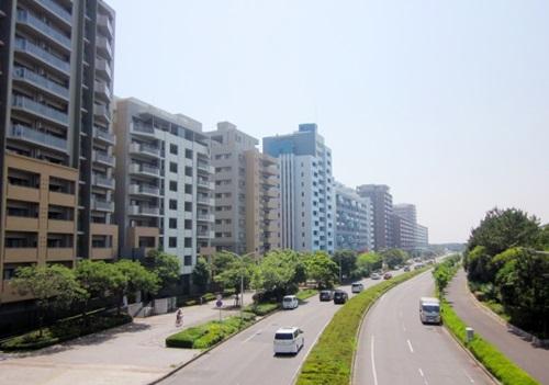 【千葉県】安いおすすめの地元密着系引越し業者ランキング