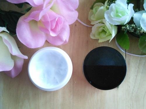 抗酸化作用と美容