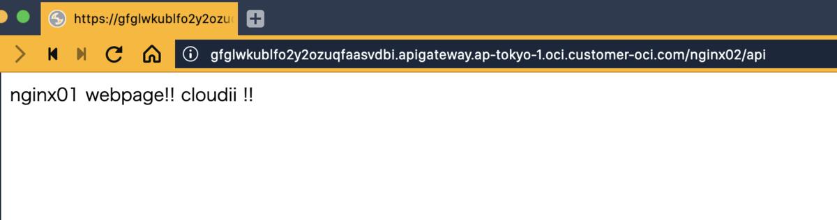 f:id:blog-admin-atomitech:20191222115517p:plain