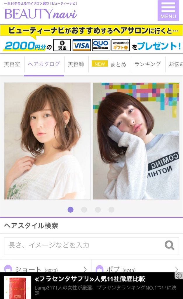 f:id:blog-japan:20160403085145j:image