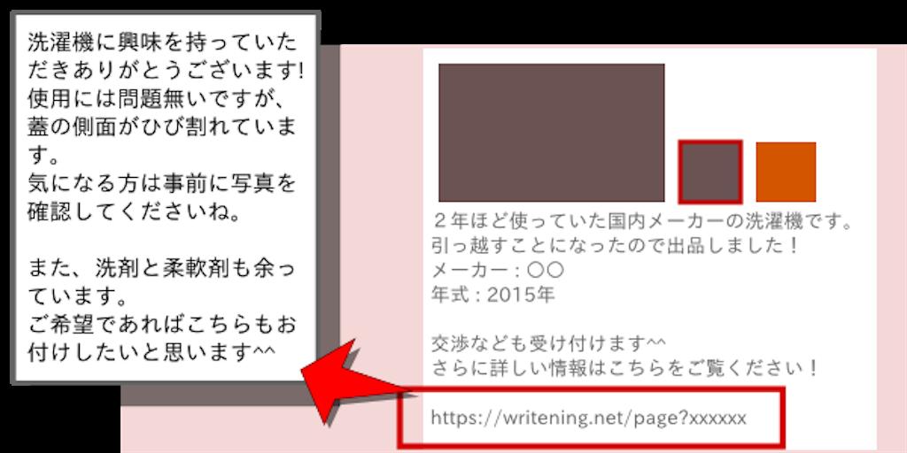 f:id:blog-japan:20160621152038p:image