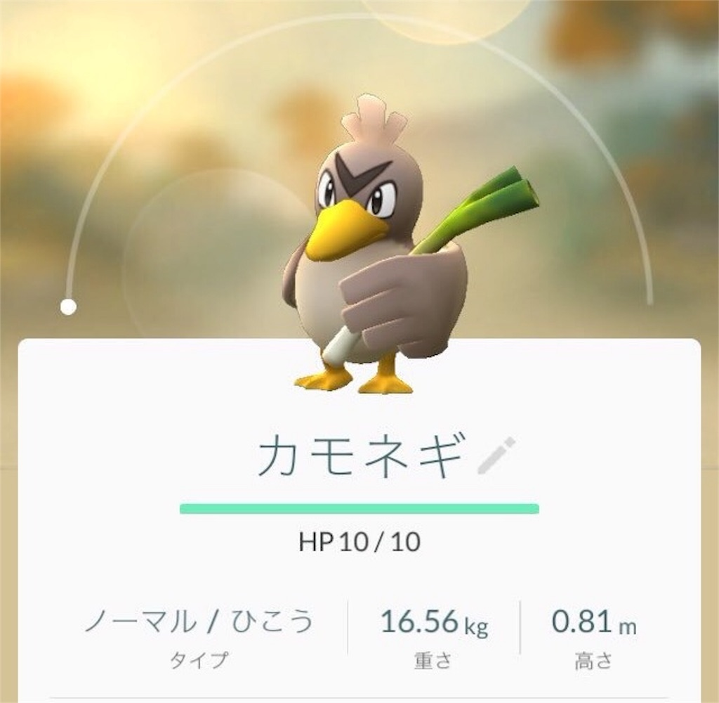 f:id:blog-japan:20160802184828j:image