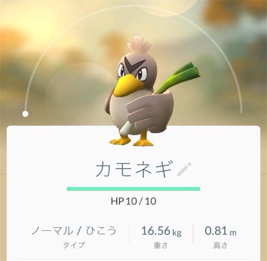 f:id:blog-japan:20160813023639j:image