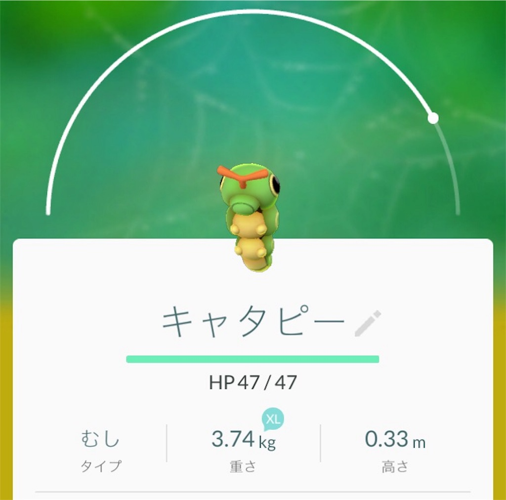 f:id:blog-japan:20160825031930j:image