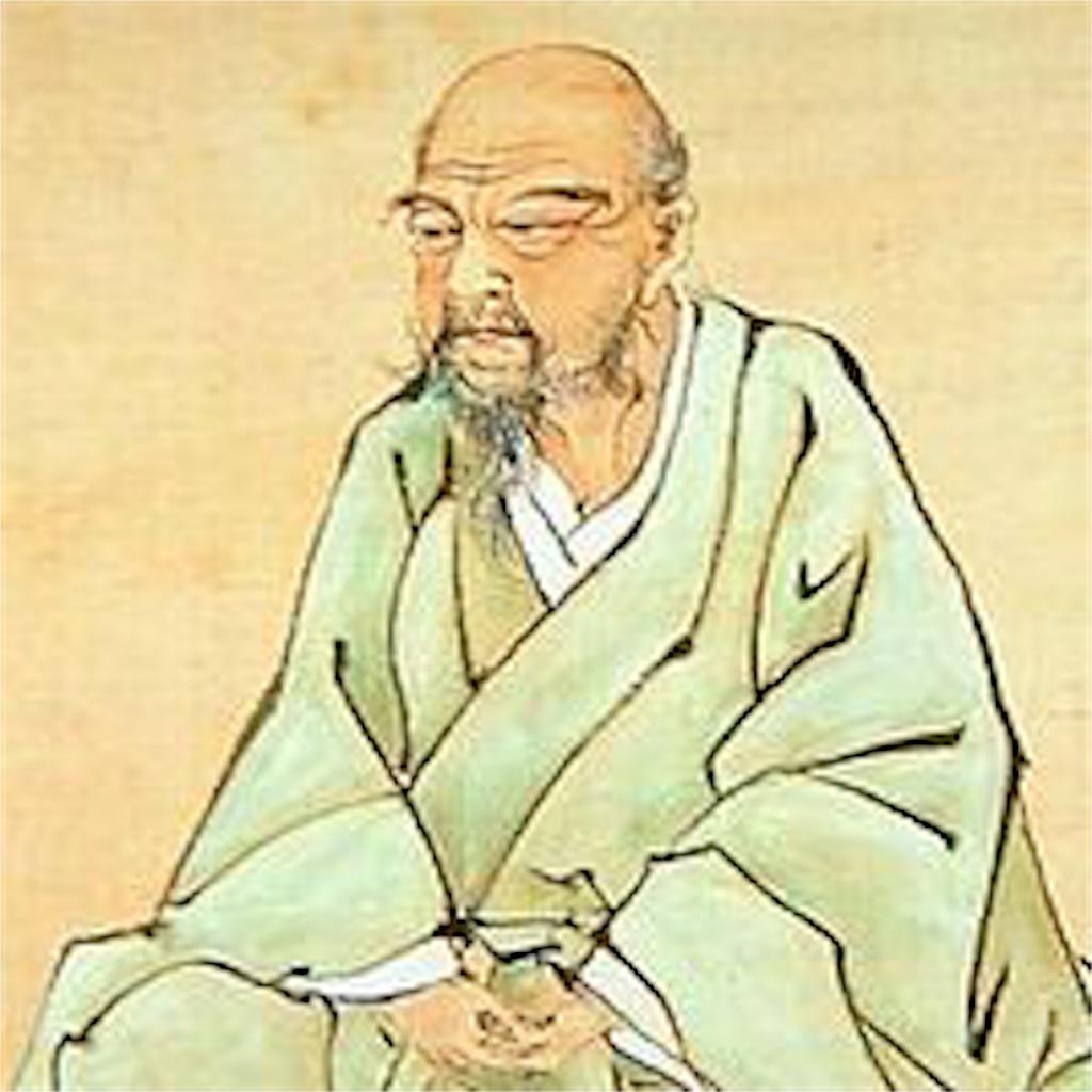 f:id:blog-japan:20160928170915j:image