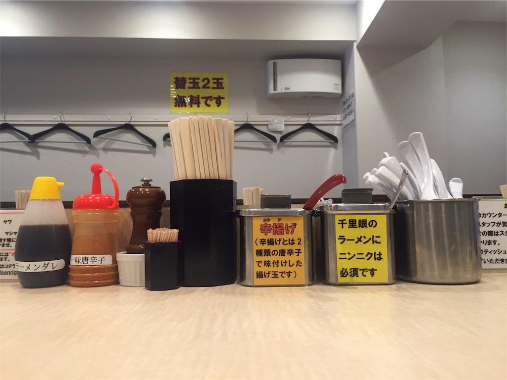 f:id:blog-japan:20161101044647j:image
