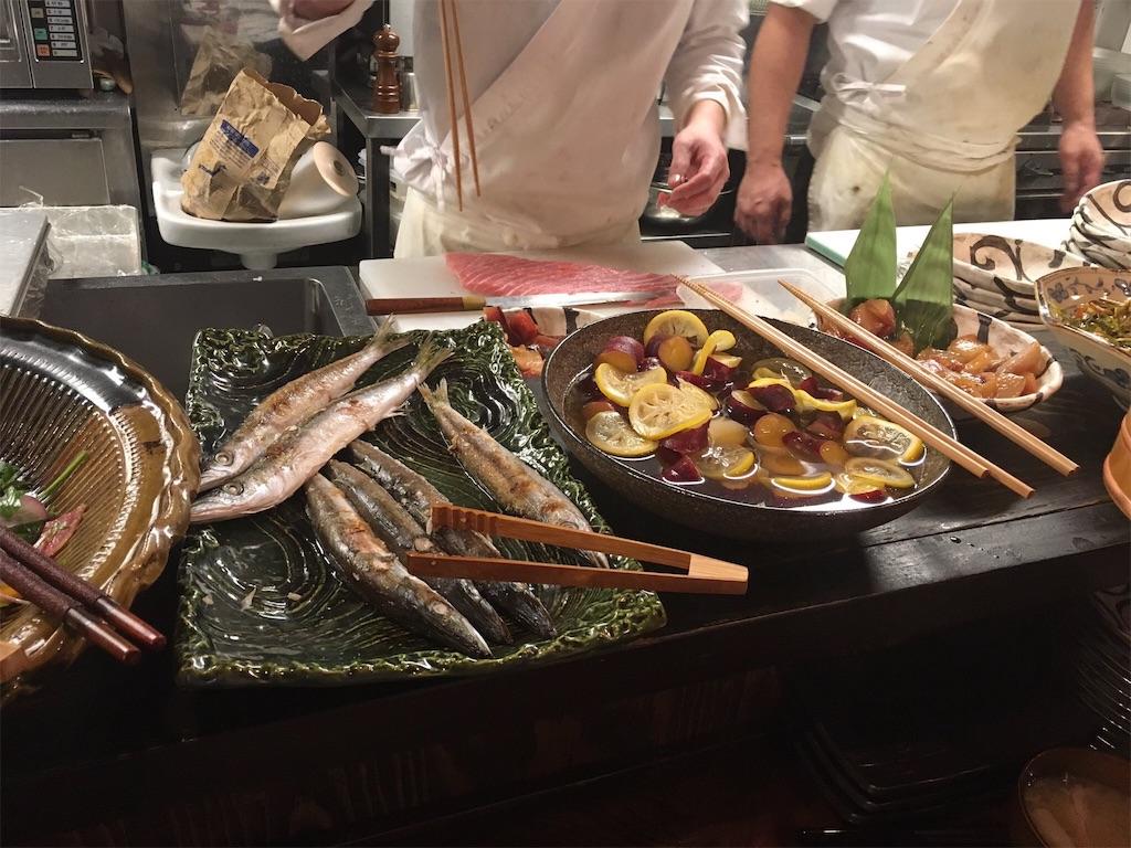 f:id:blog-japan:20161112041236j:image
