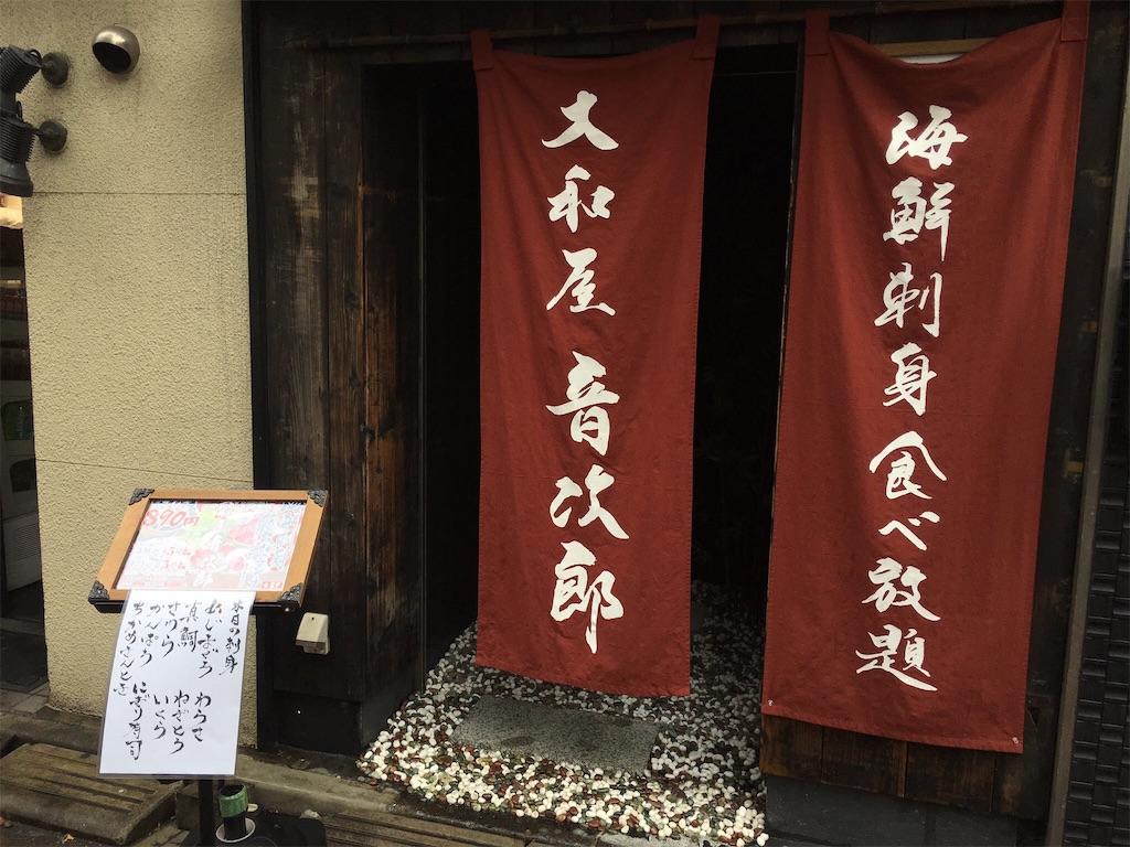 f:id:blog-japan:20161112041522j:image
