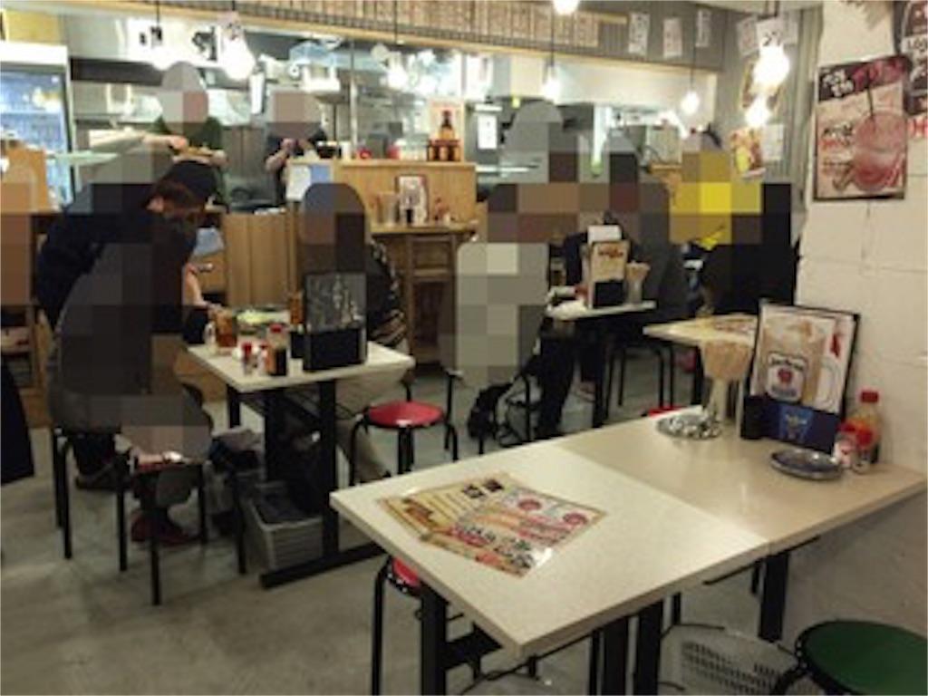 f:id:blog-japan:20161202193235j:image