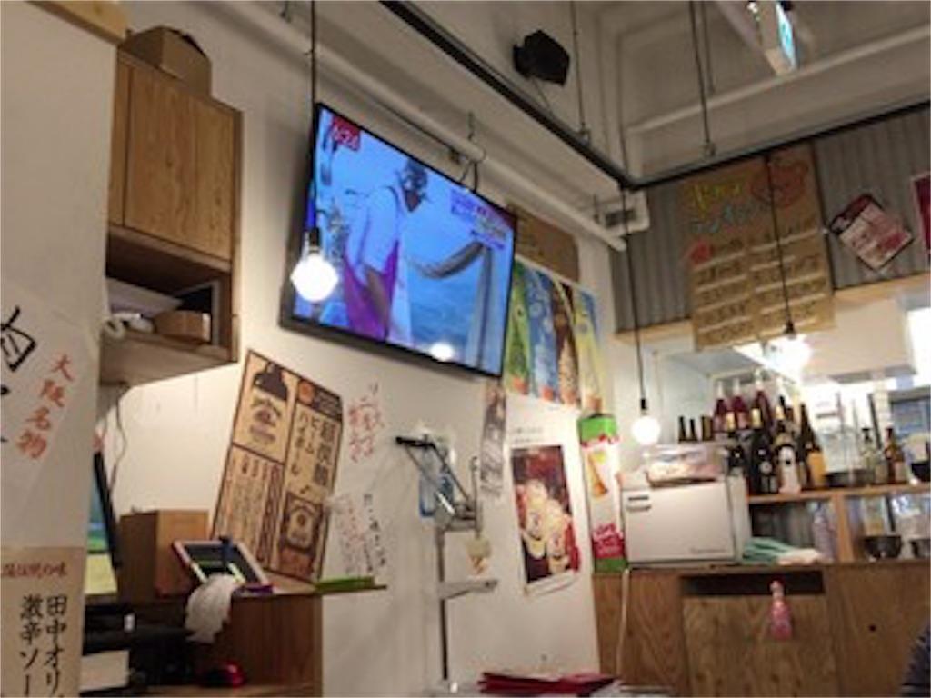 f:id:blog-japan:20161202193541j:image