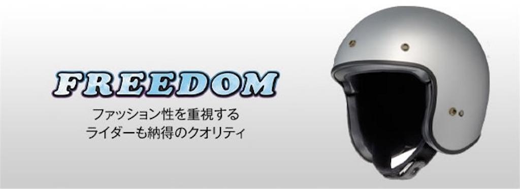 f:id:blog-japan:20170224114223j:image