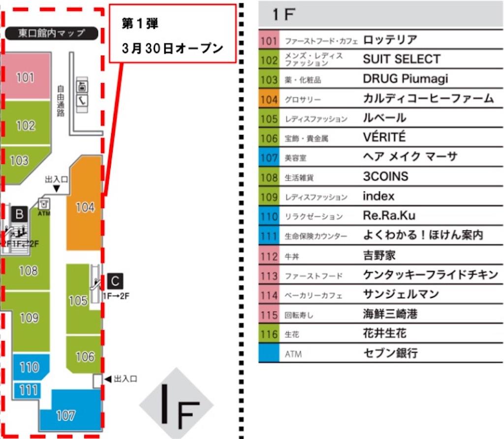 f:id:blog-japan:20170330044145j:image