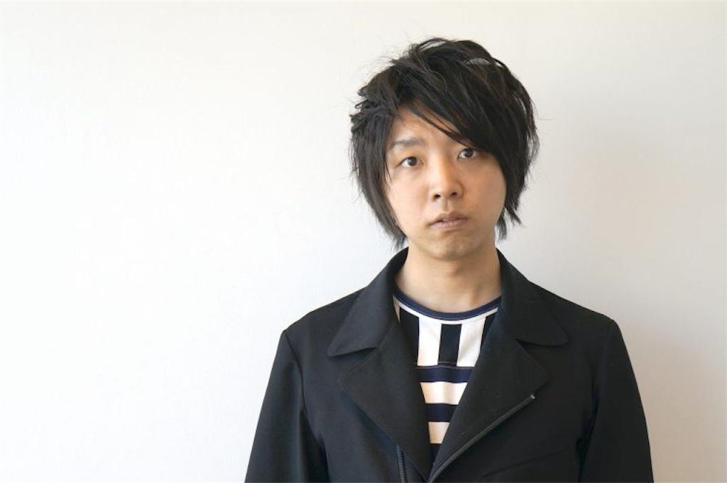 f:id:blog-japan:20170406113445j:image
