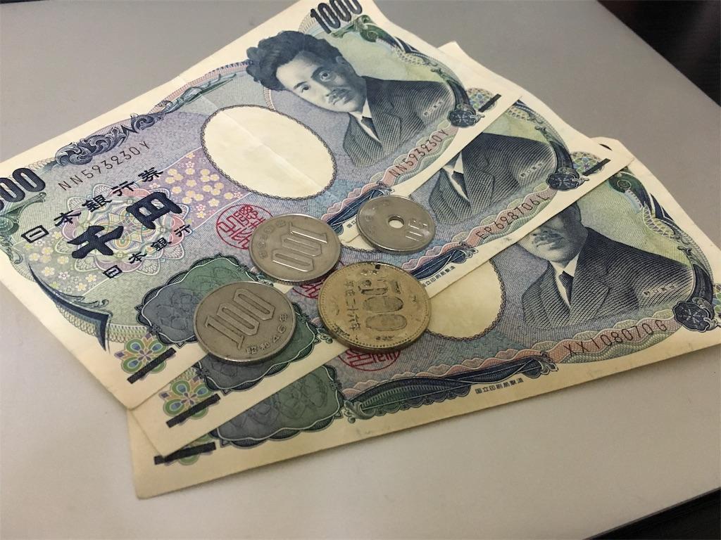f:id:blog-japan:20170628204158j:image