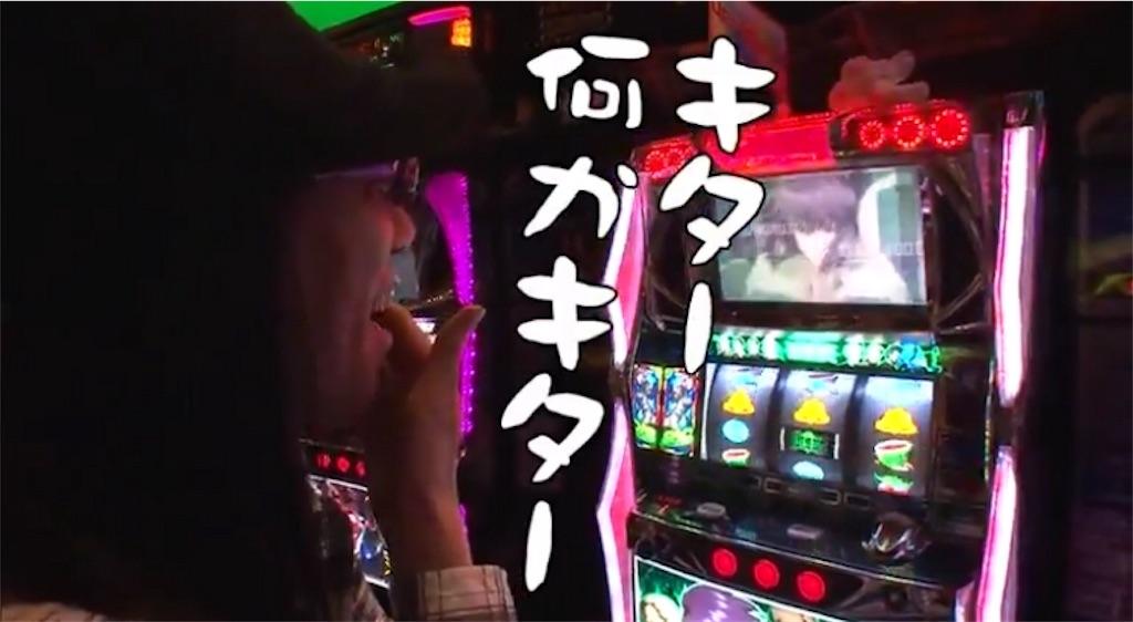 f:id:blog-japan:20180207003644j:image