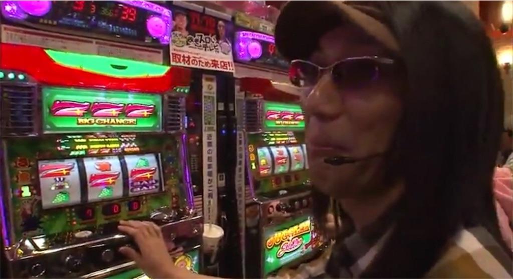 f:id:blog-japan:20180207005936j:image