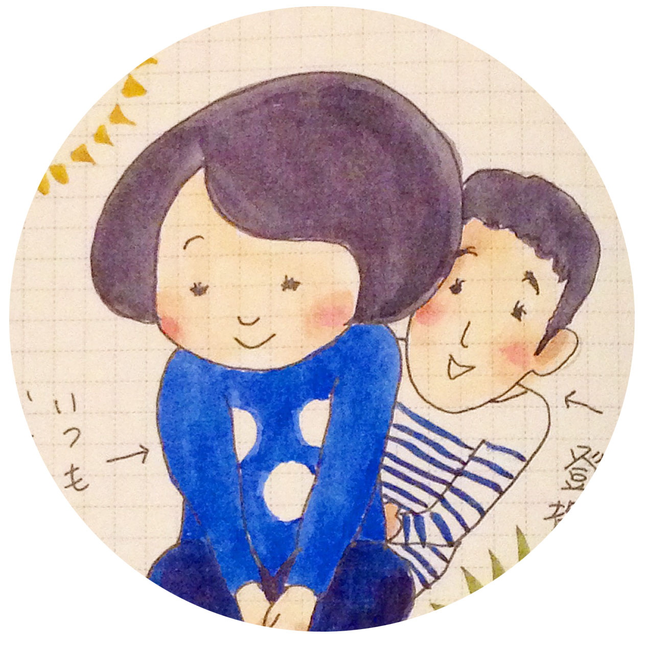 id:mount-hayashi profile image