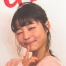 terashimayuhu