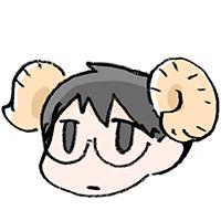 小島アジコ