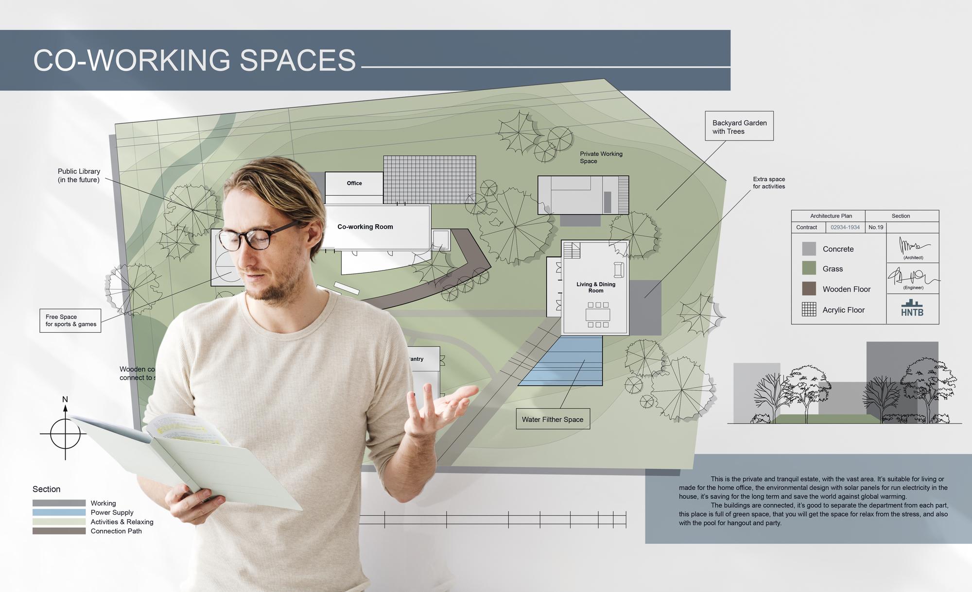 エンジニアもプレゼン入門! LT(ライトニングトーク)のテーマ選びから、スライドの作り方まで - エンジニアHub|若手Webエンジニアのキャリアを考える!
