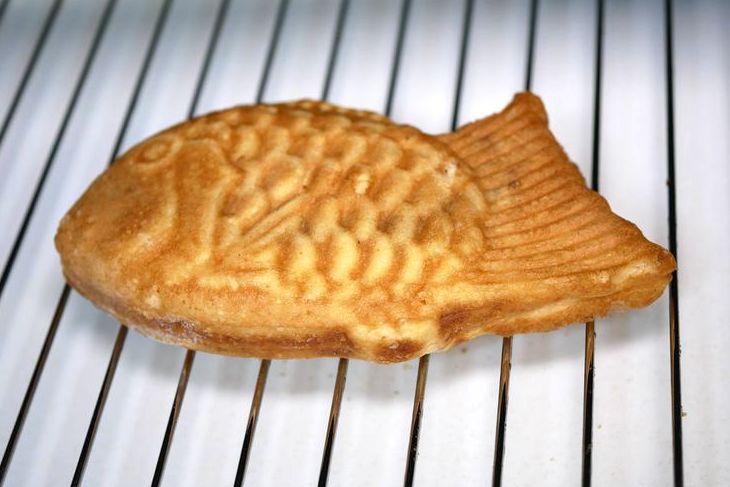 カチカチの冷凍状態で、そのまま自動リレー調理で再加熱します