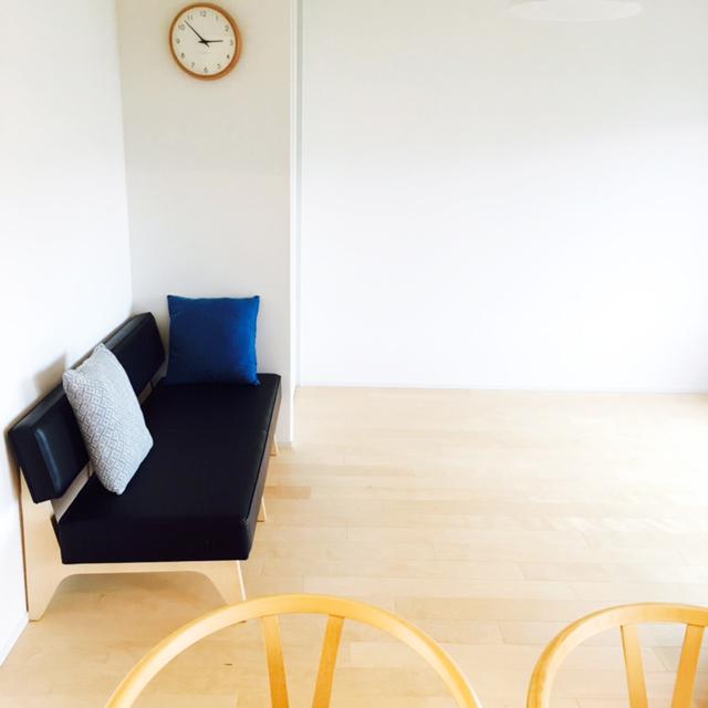 シンプルな暮らし少ないモノで作る心地よい部屋作りのコツ それどこ
