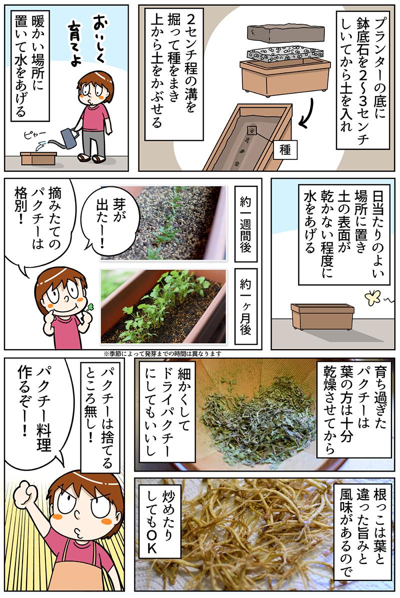 manga2p