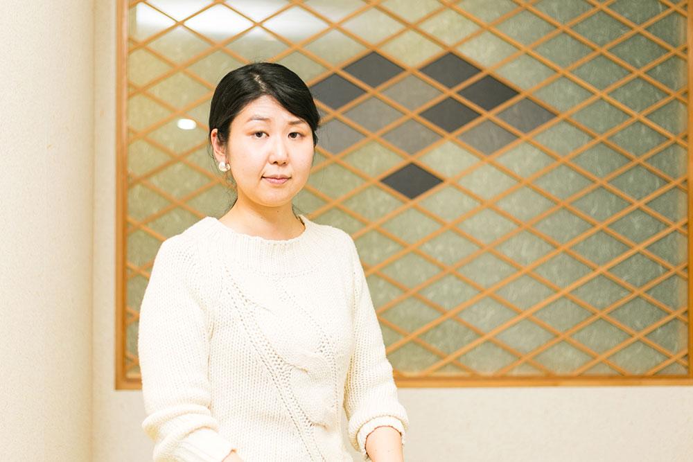 日本で3人だけ! 銭湯の壁を鮮やかに彩る「ペンキ絵師」という仕事ーー ...