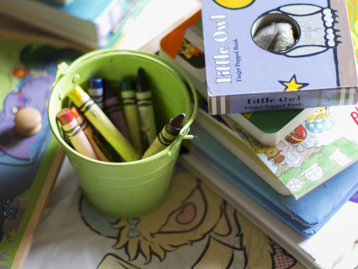 夏休み、親子におすすめの「家遊び」5選 暑い日は涼しい室内で楽しもう!