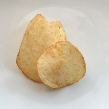 ポテトチップス