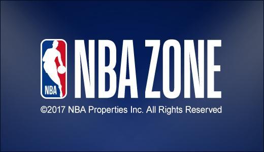 【楽天市場】NBA ZONE│NBA グッズ通販