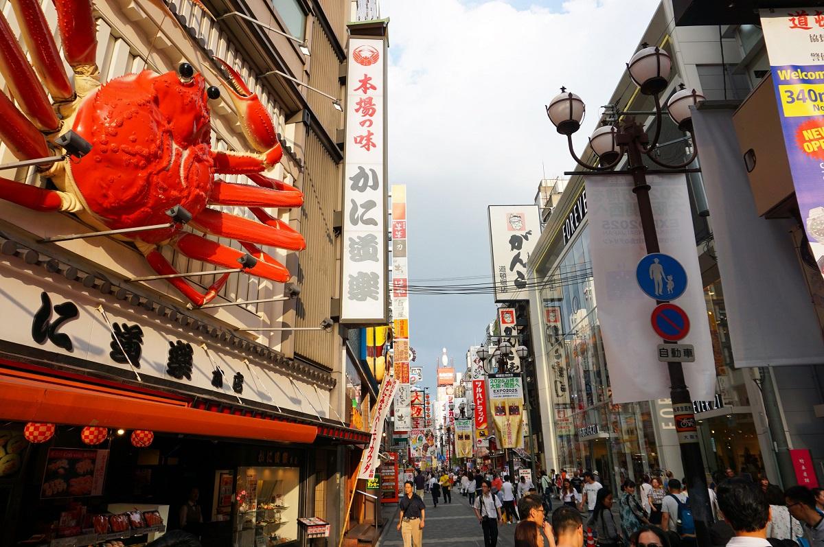 京都、大阪、神戸のおすすめサウナ