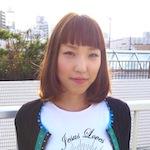 tomiyamayukiko