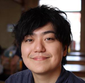 仁田坂さん