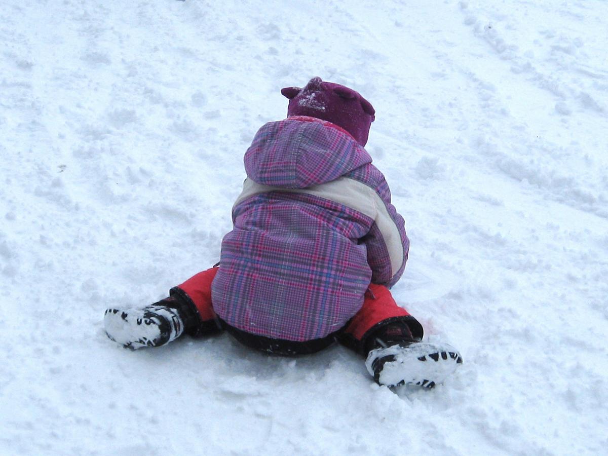 寒さ対策に役立つアイデアを紹介 服装や部屋を暖かくして、冬の寒さを乗り切ろう