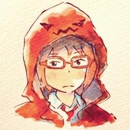 vaaaaanquish profile icon