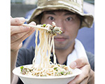麺料理・玉置標本