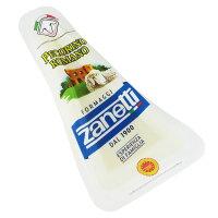 玉置標本の推し調味料「ペコリーノ・ロマーノ(チーズ)」