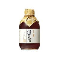 醤油研究家・杉村啓の推し調味料「煎酒(銀座三河屋)」