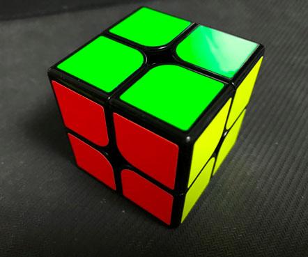 2×2×2タイプ